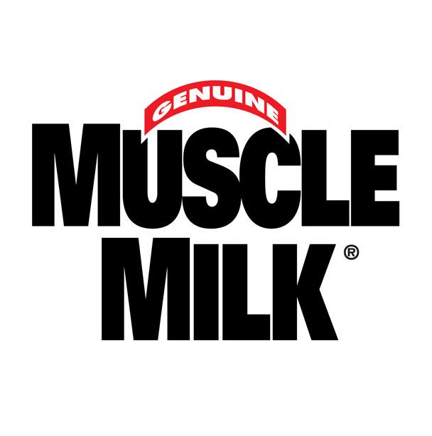 muscle milk.jpg
