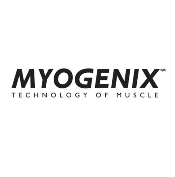 myogenix.jpg