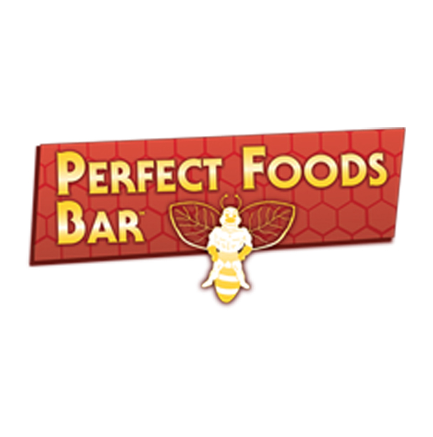 perfect foods bar.jpg