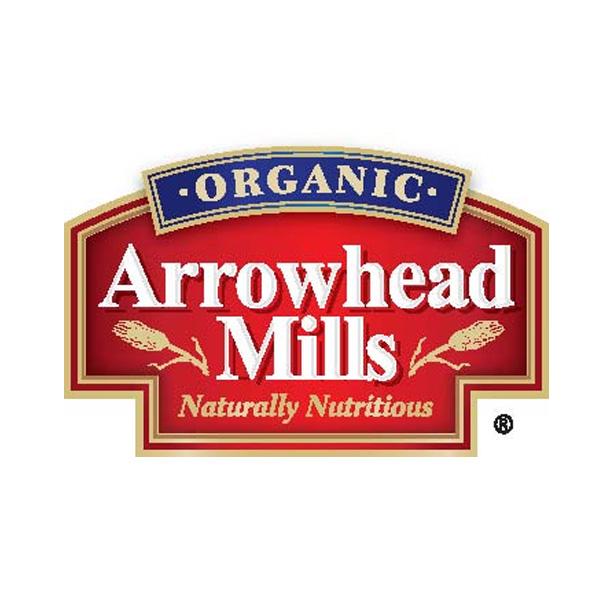 arrowhead mills.jpg