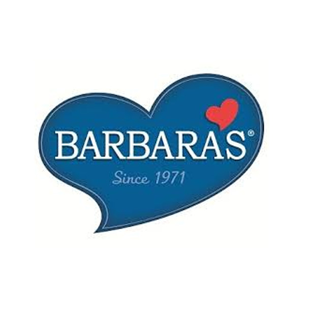 barbaras.jpg