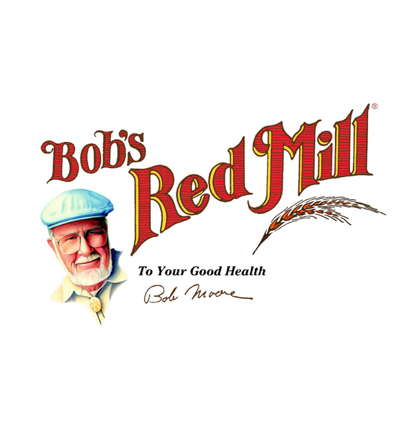 bobs red mill.jpg