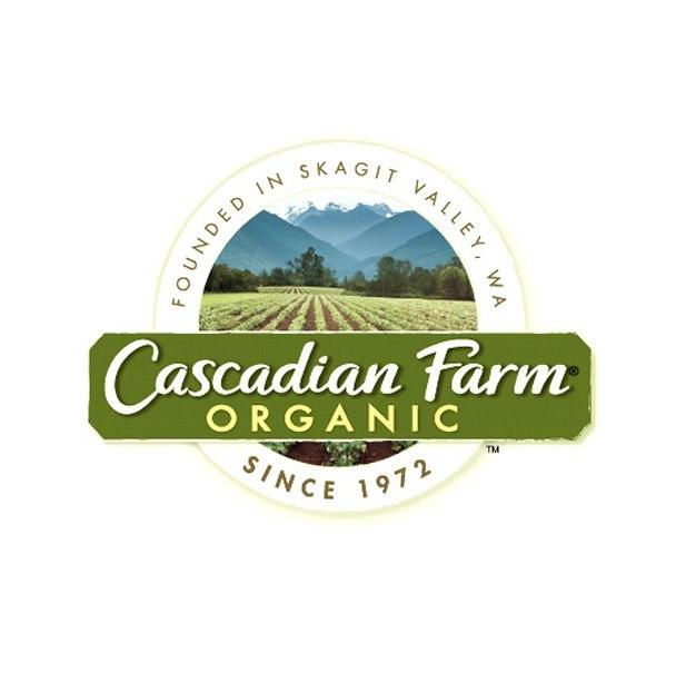 cascadian farm.jpg