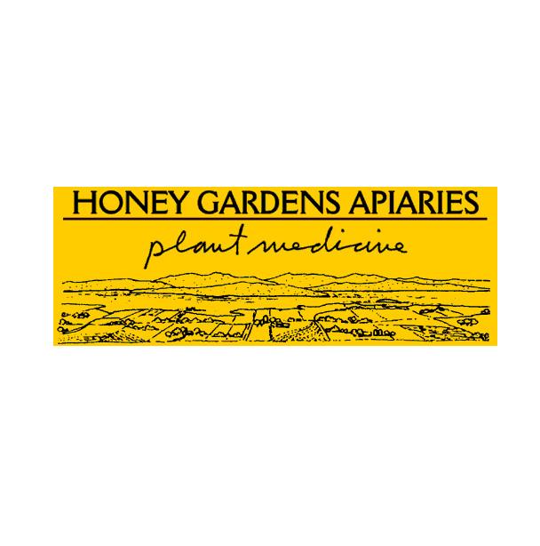 honey gardens.jpg