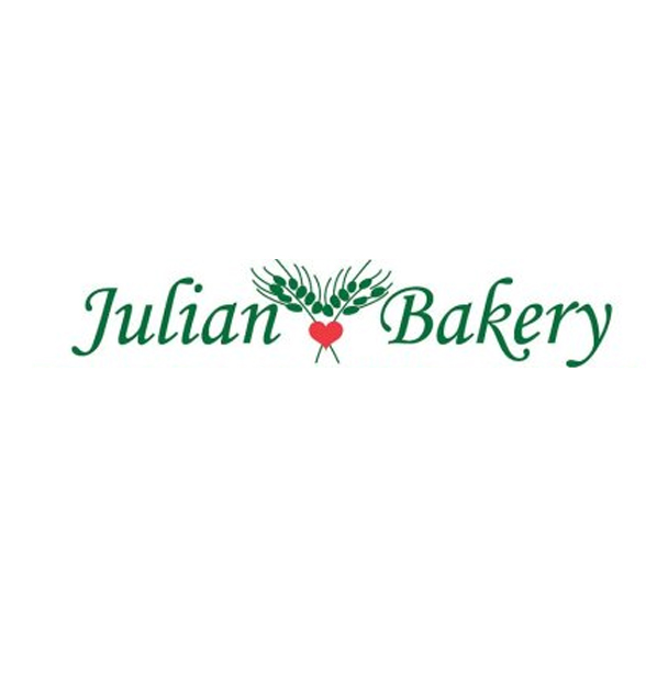 julian bakery.jpg