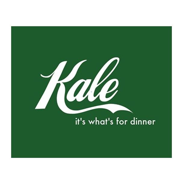 kale creations.jpg