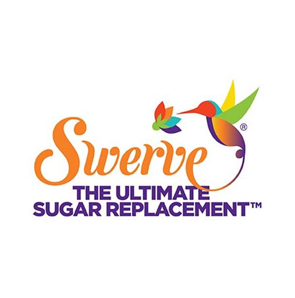 swerve sweetners.jpg