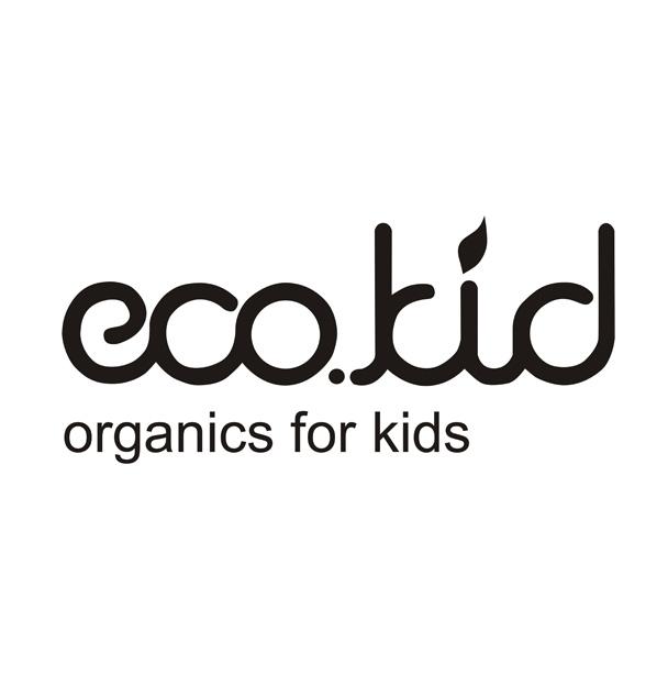 eco kid.jpg