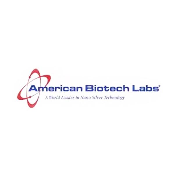 american biotech labs.jpg