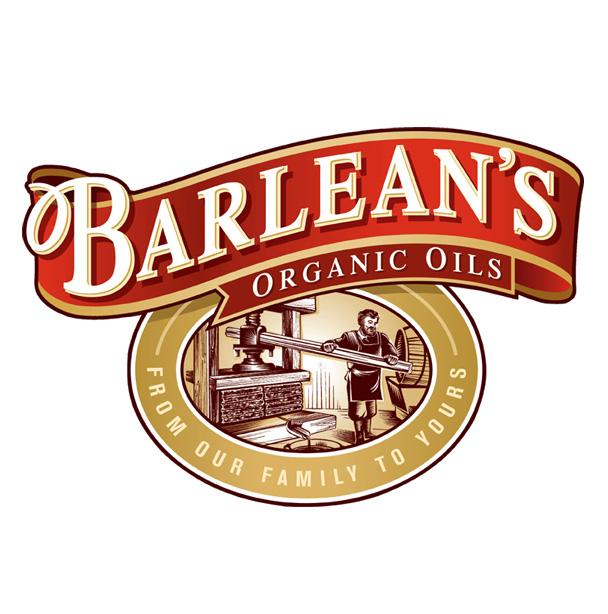 barleans .jpg