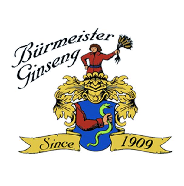 burrmeister ginseng.jpg