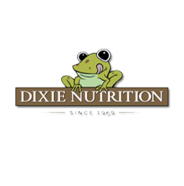 dixie nutrition.jpg