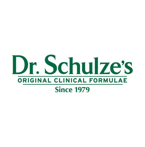 dr schulzes.jpg