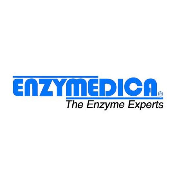 enzymedica.jpg
