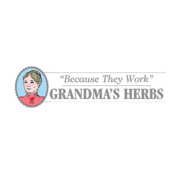 grandmas herbs.jpg