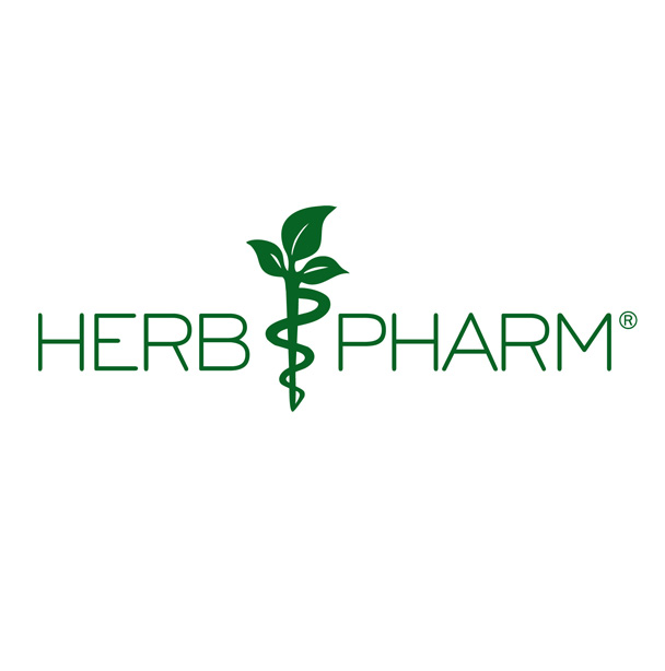herb pharm.jpg