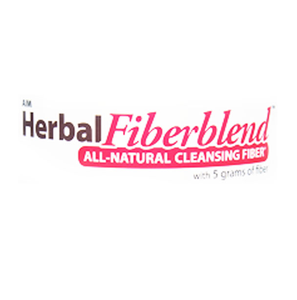 herbal fiberblend.jpg