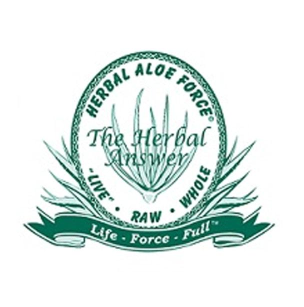 herbal aloe.jpg