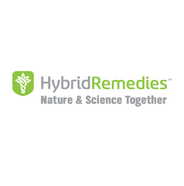 hybrid remedies.jpg