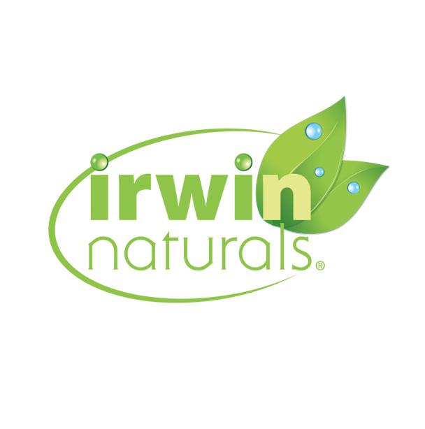 irwin naturals.jpg