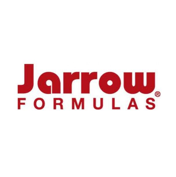 jarrow formulas.jpg