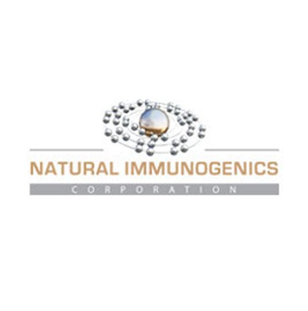 natural immunogenics.jpg