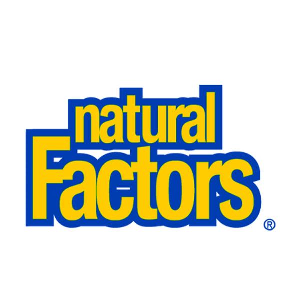 natural factors.jpg