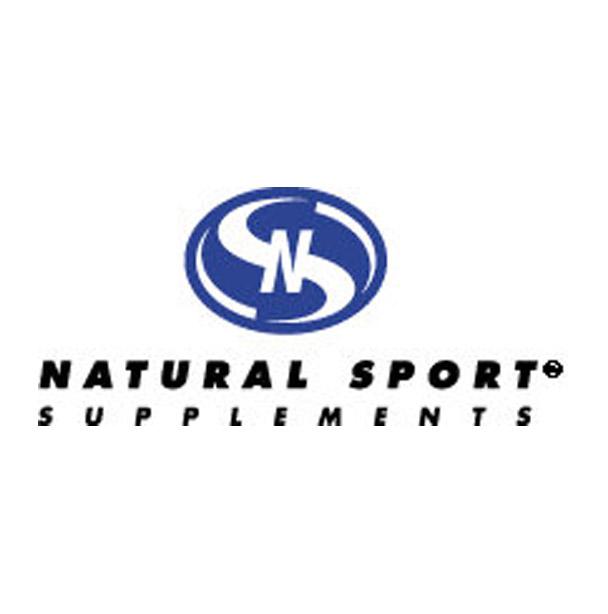 natural sport.jpg