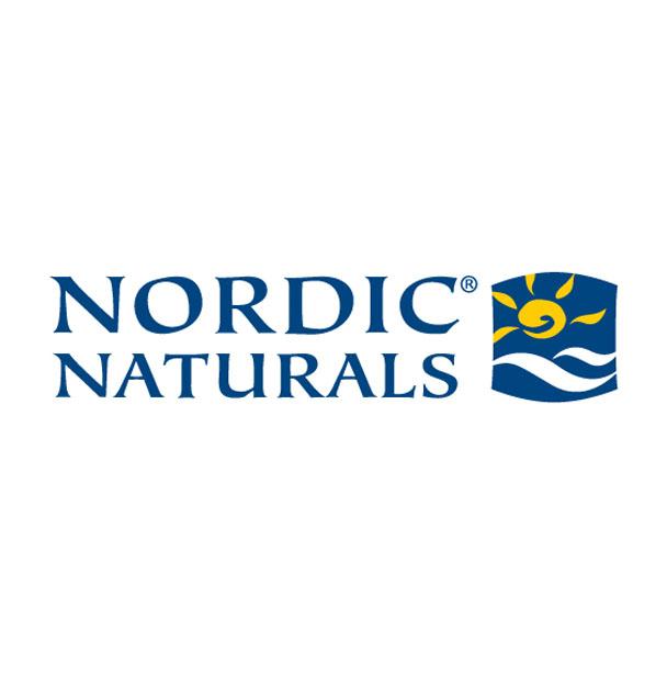 nordic naturals.jpg