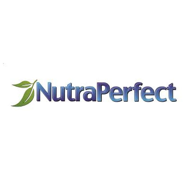 nutra perfect.jpg