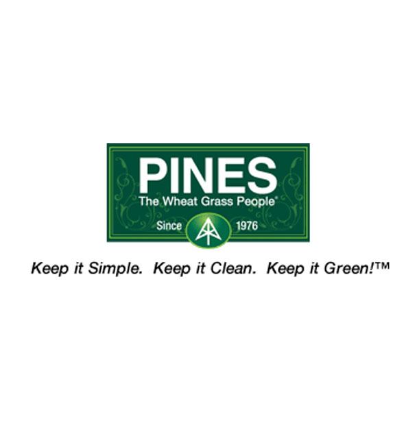 pines wheat grass.jpg