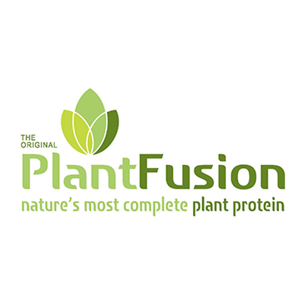 plant fusion.jpg