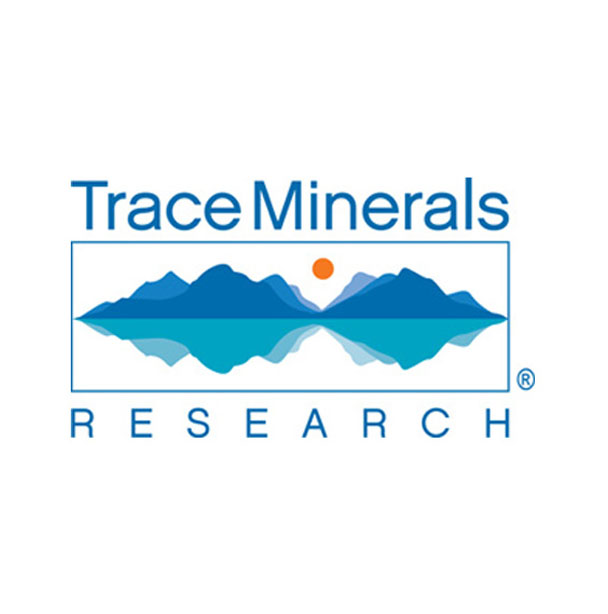 traces minerals.jpg