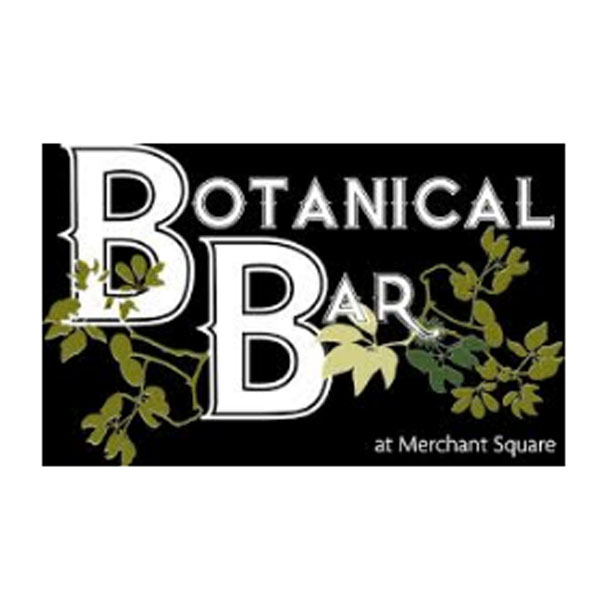 botanical bars.jpg