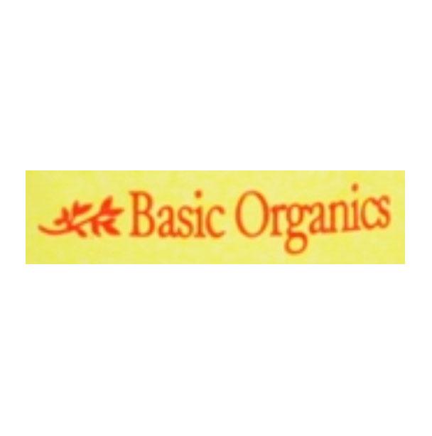 basic organics.jpg