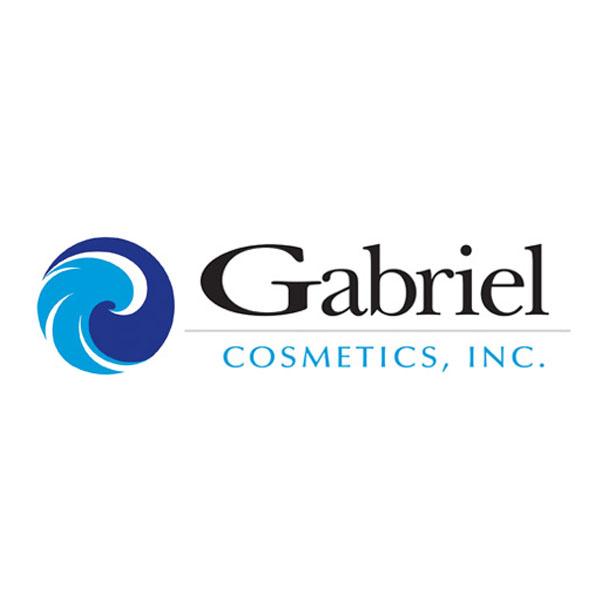 gabriel cosmetics.jpg