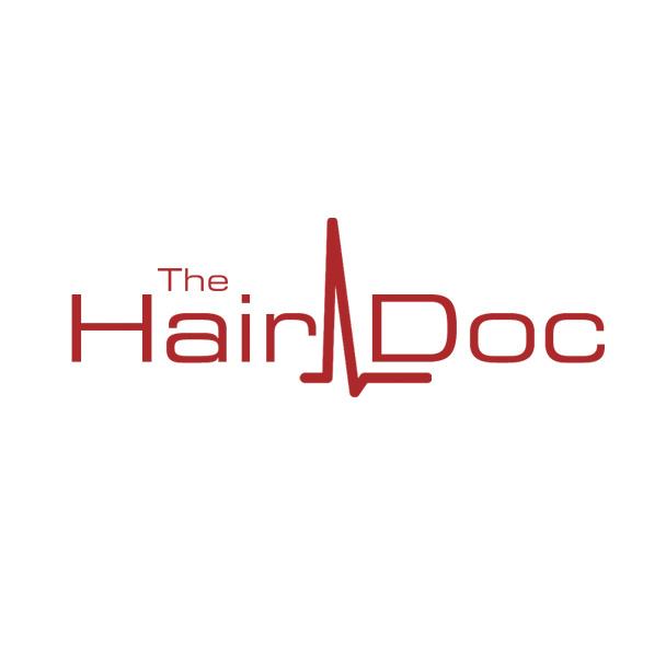 hair doc.jpg