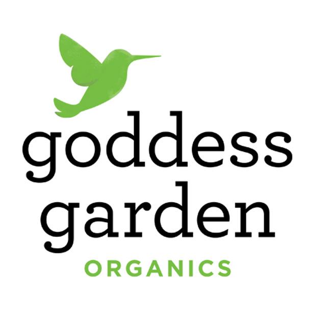 goddess garden.jpg