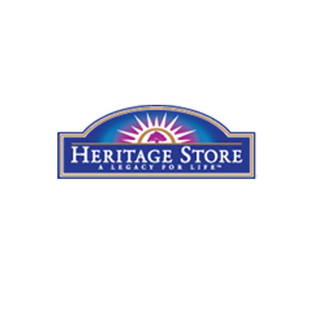 heritage store.jpg