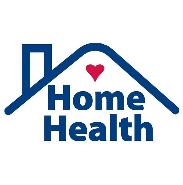 home health.jpg
