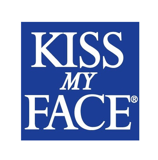 kiss my face.jpg