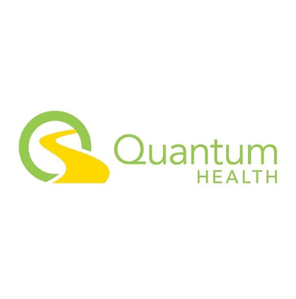 quantum health.jpg