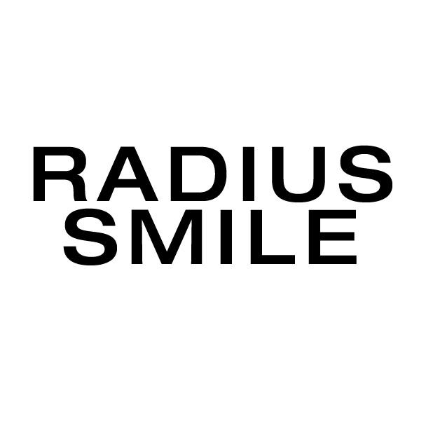 radius smile.jpg