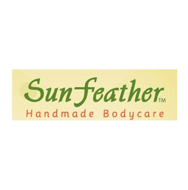 sun feather.jpg