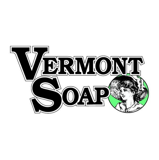 vermont soap.jpg
