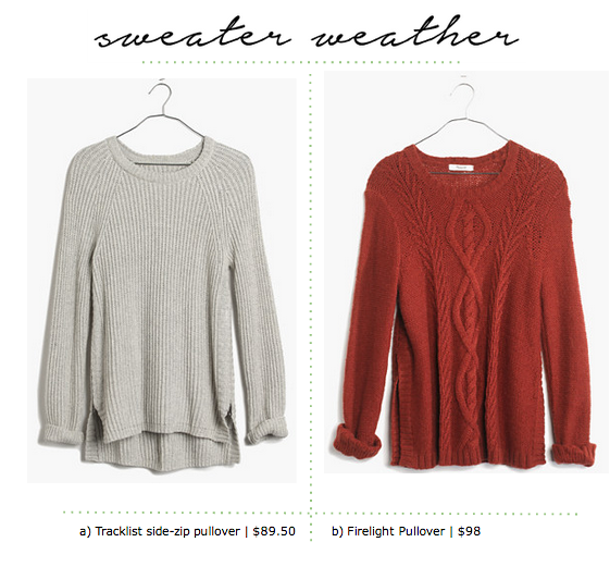 MadreMadewell_Sweater_Weather_Fall_Knits