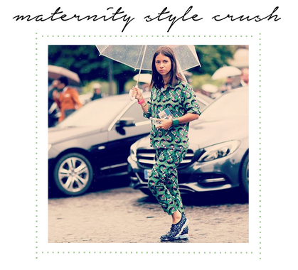 maternity style crush natasha goldenberg