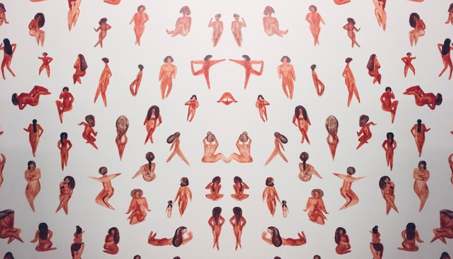 screen-shot-2015-12-05-at-12-38-29-am.png