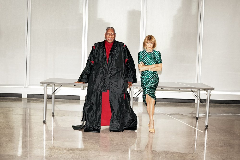 anna-wintour-andre-leon-talley-vogue-podcast-preen.jpg