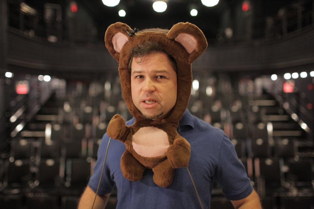 bad bad bear.JPG